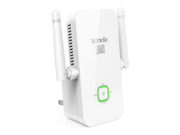 re.tenda.cn手机登陆设置图文教程