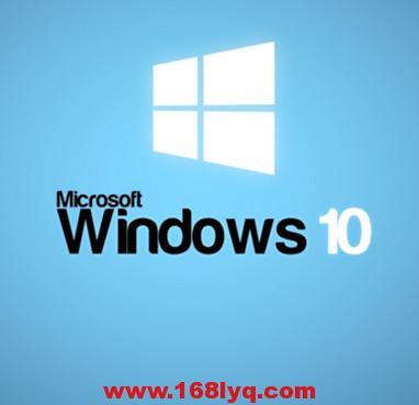 Win10笔记本电脑怎么设置路由器?