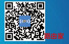斐讯K2路由器手机修改wifi密码的方法?