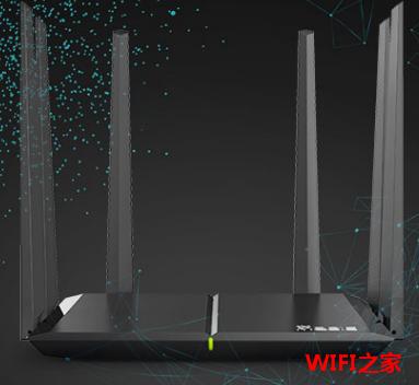 华三(H3C)R300千兆版路由器怎么设置